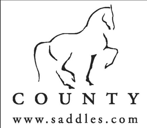 Saddles.com