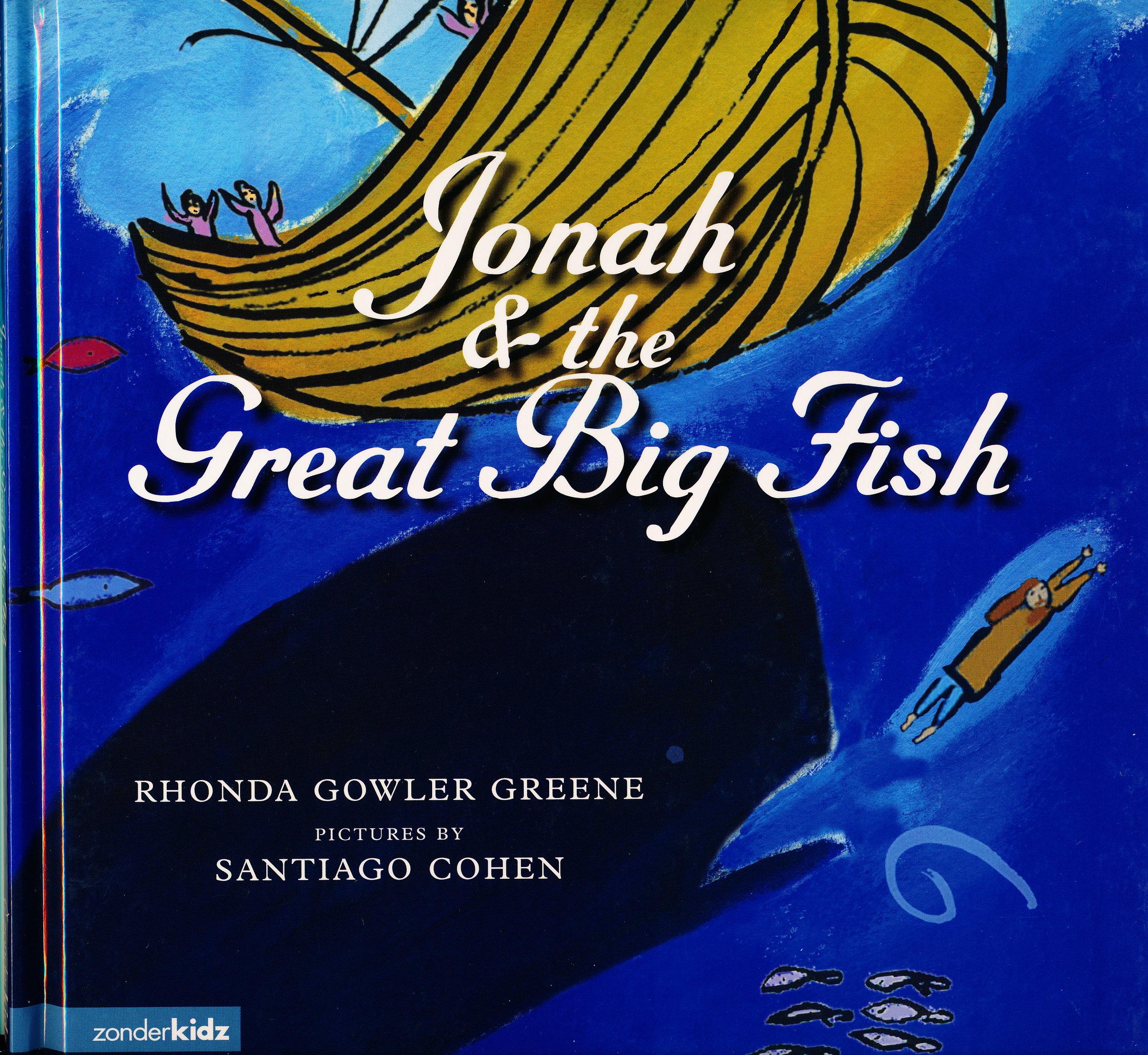cover Jonah old.jpg