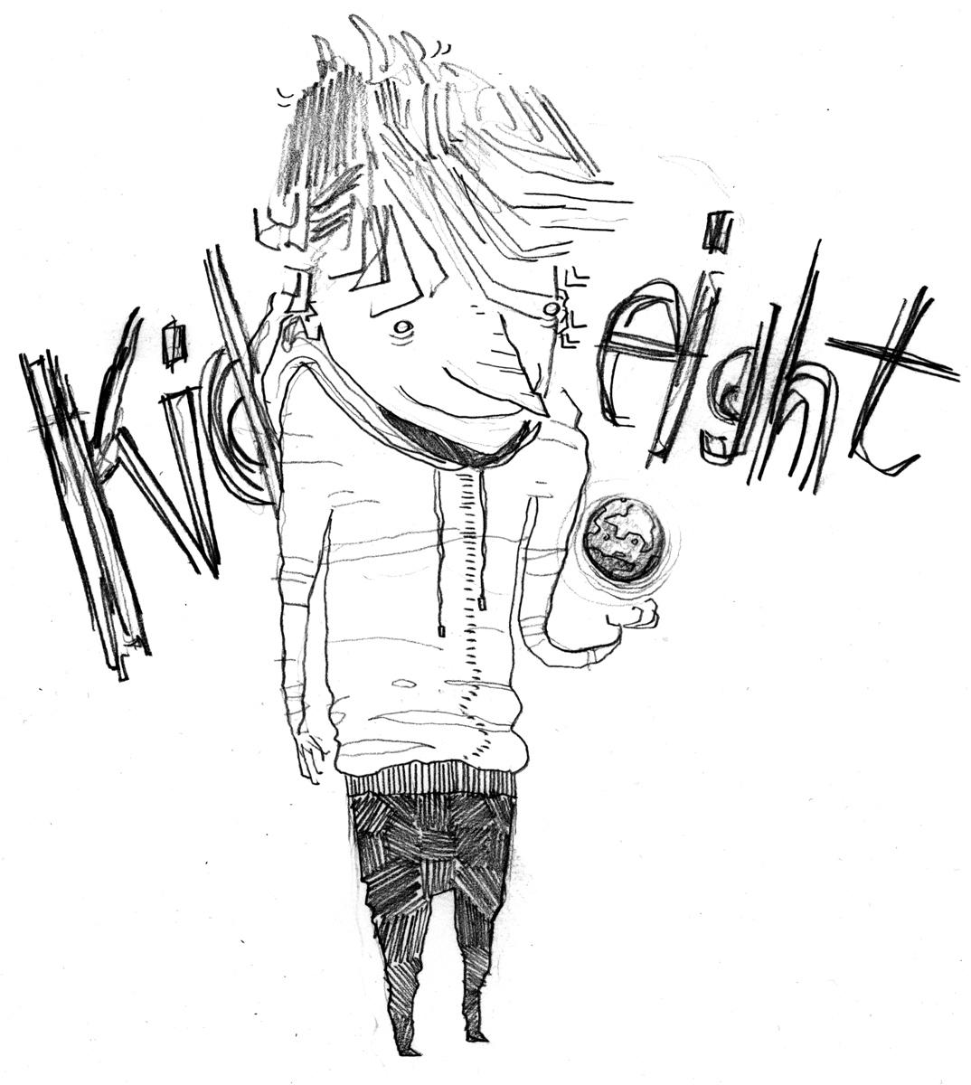 kideight.jpg