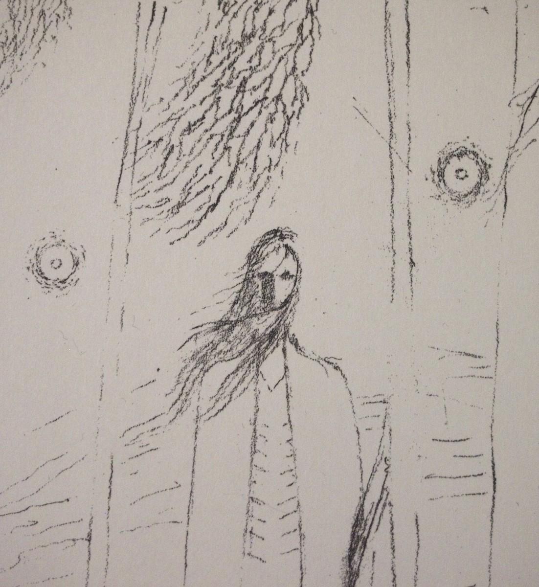apparition02.jpg
