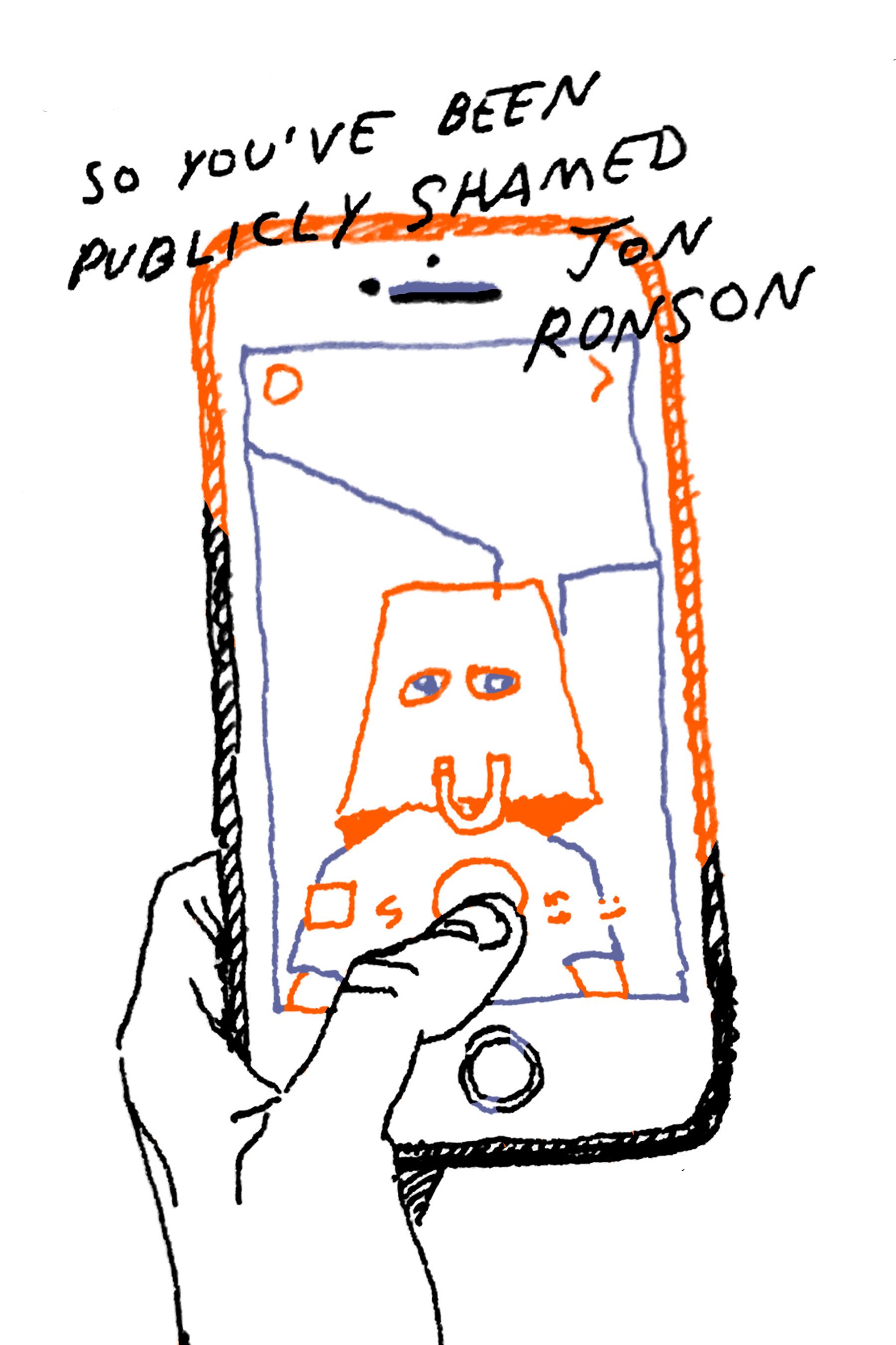 jon ronson.png