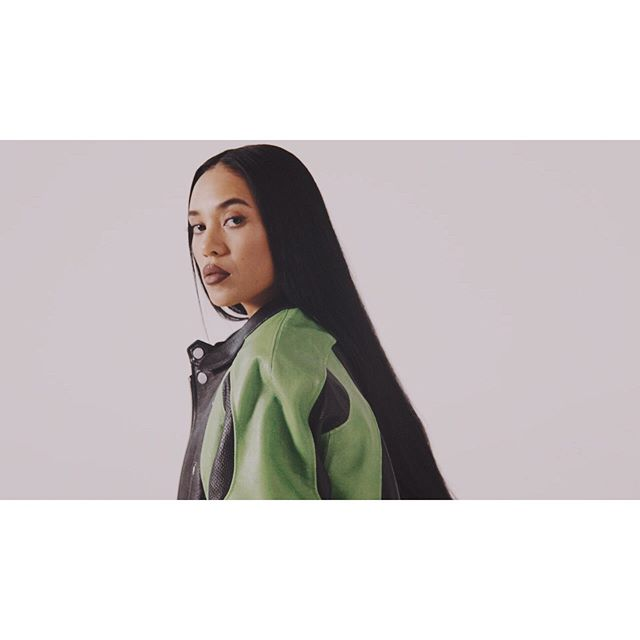 🎞 Shot on Arri Amira with Cooke 20-60 T3 📸@alealimay X @smashboxcosmetics with @truebeauty_digital. 🗣 director: @eliastahan 🎥 DOP: Me Steadi: @camera.christine AC: @tatsuyakawauchi @dirt_mangurt 🕯Gaff: @oliviaroseriportella 🔧 KG: @anniedg1326