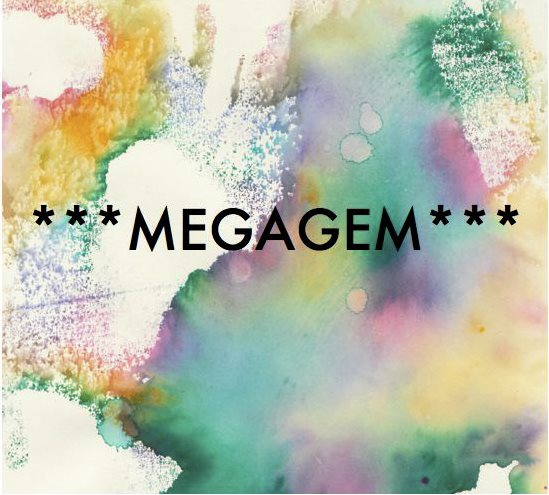 MEGAGEMLOGO.jpg