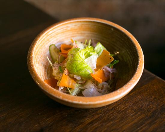 Sake_Salad_550x440.jpg