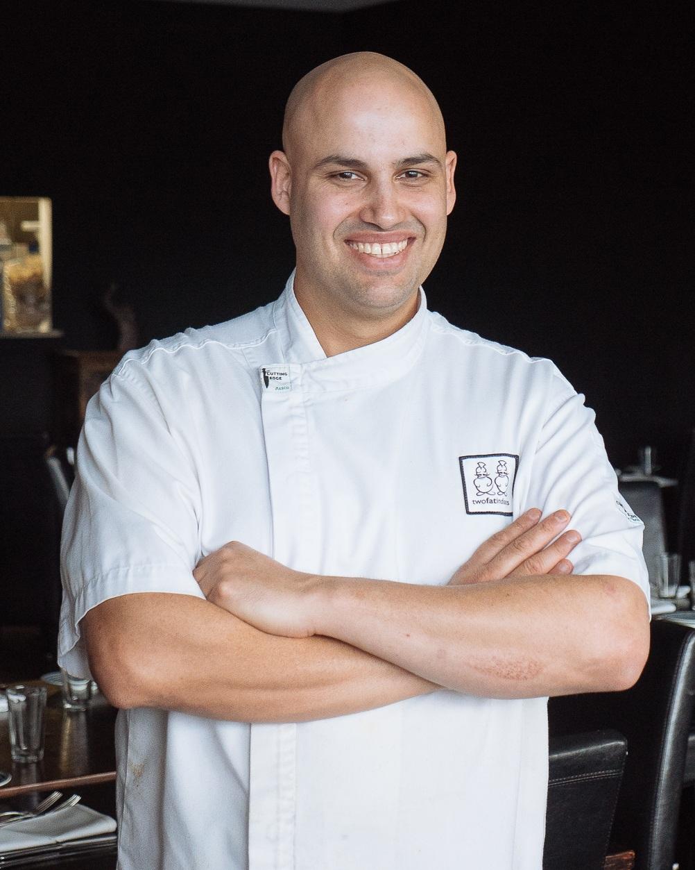 TwoFatIndians_Chef.jpg