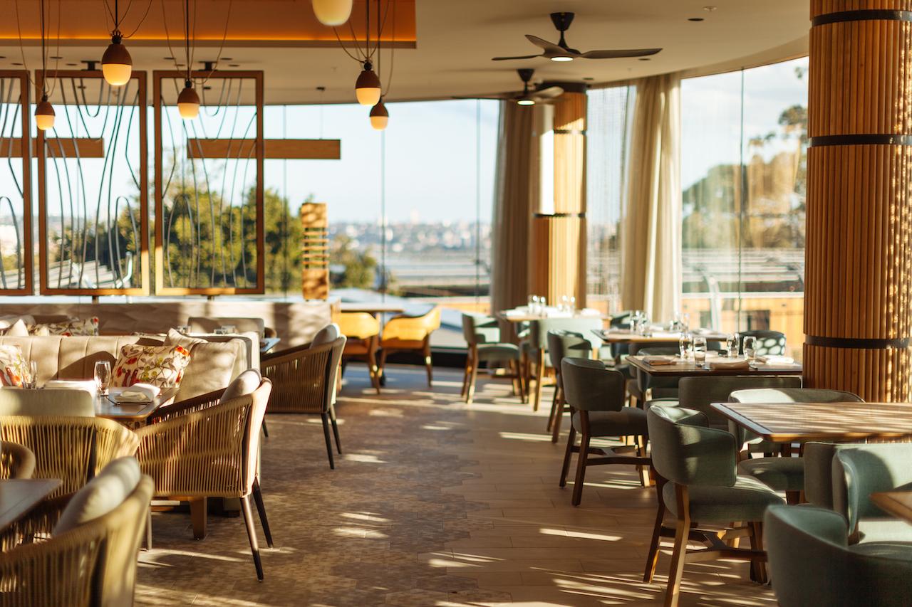 TZ_restaurant-bonus.jpg
