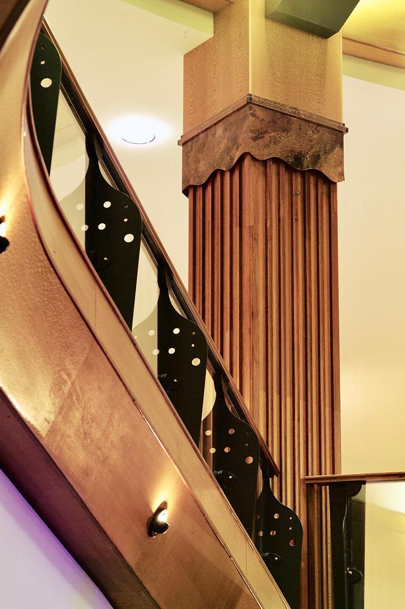 colonnade-G7GQ1780.jpg
