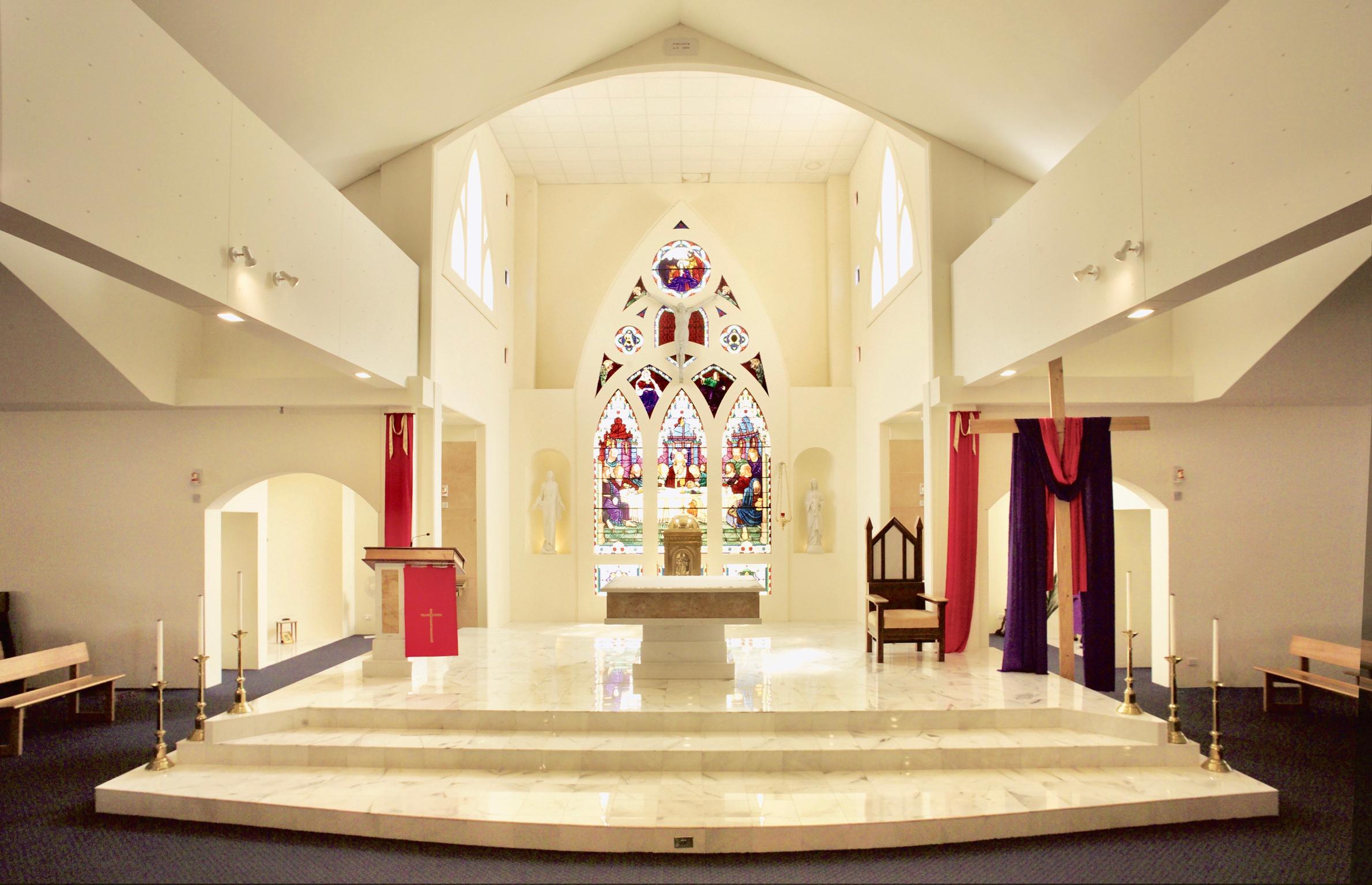 MEDIUM CHURCH INT.jpg