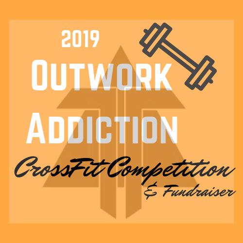 Saturday October 5th, 2019 - CrossFit HYPE100 W Royal Palm Rd Boca Raton FL 33432