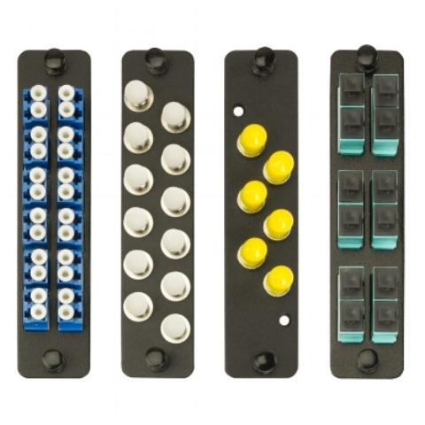 lightlink-adapter-plates.jpg