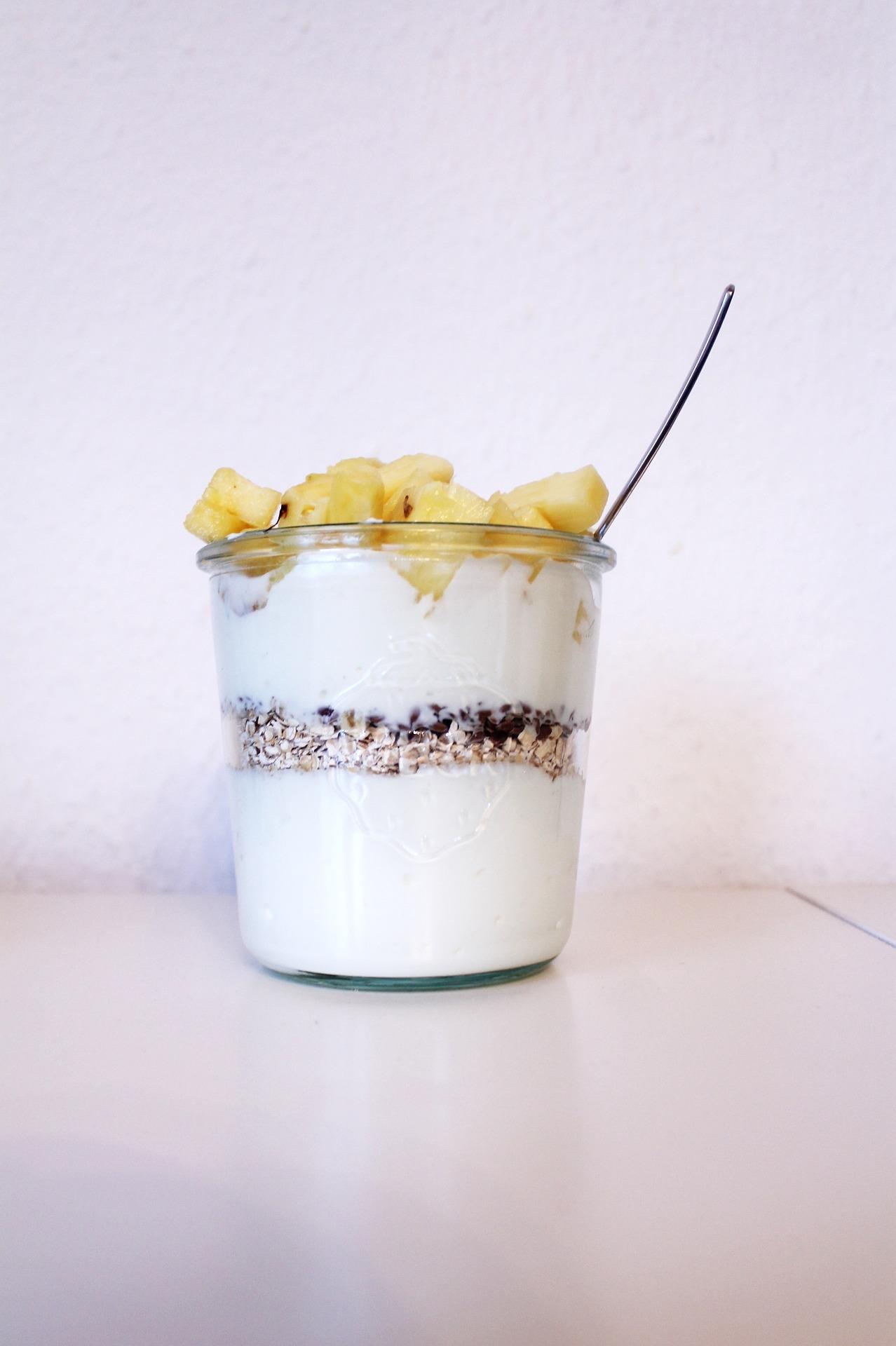 breakfast-oats.jpg