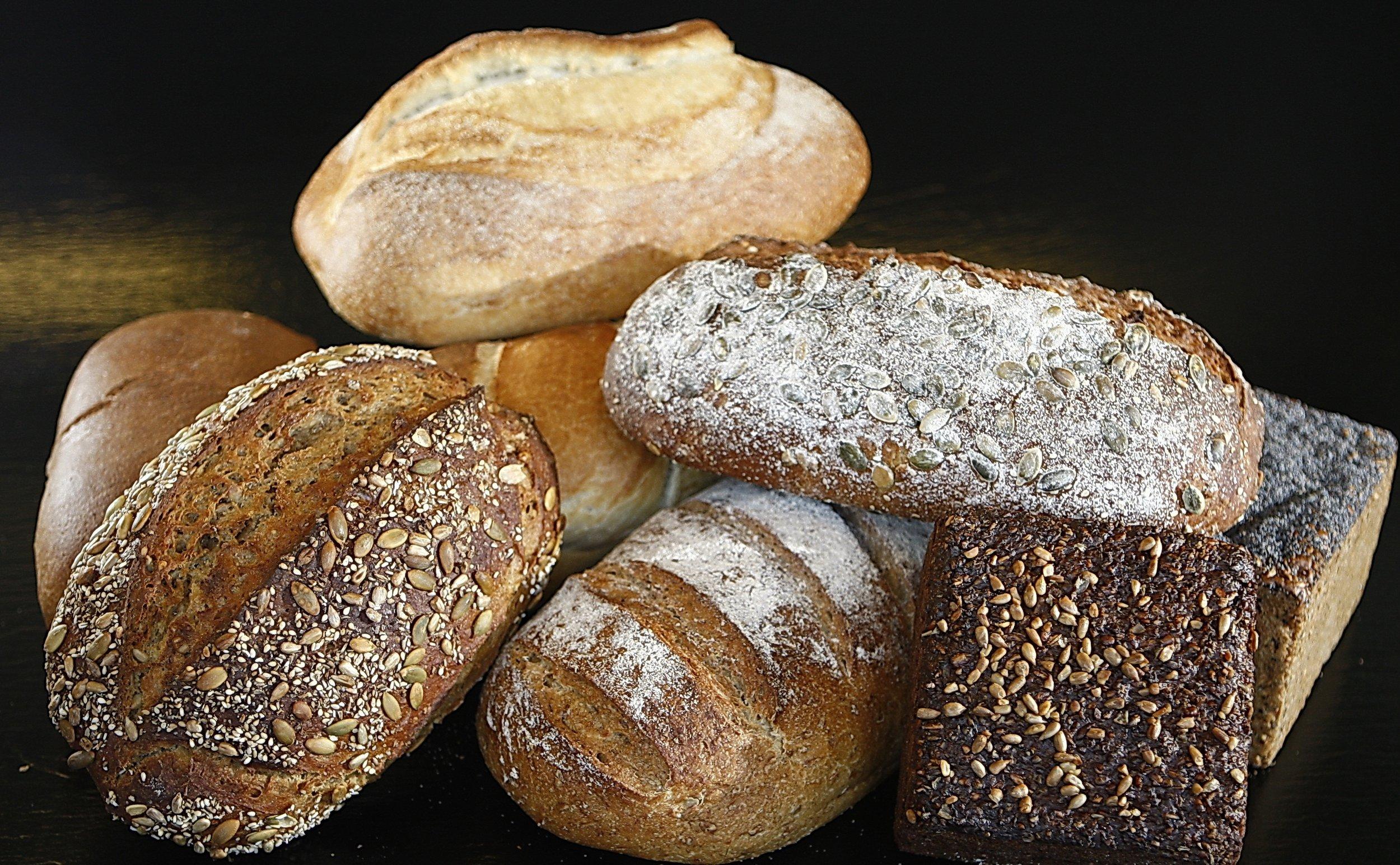 bread.jpeg