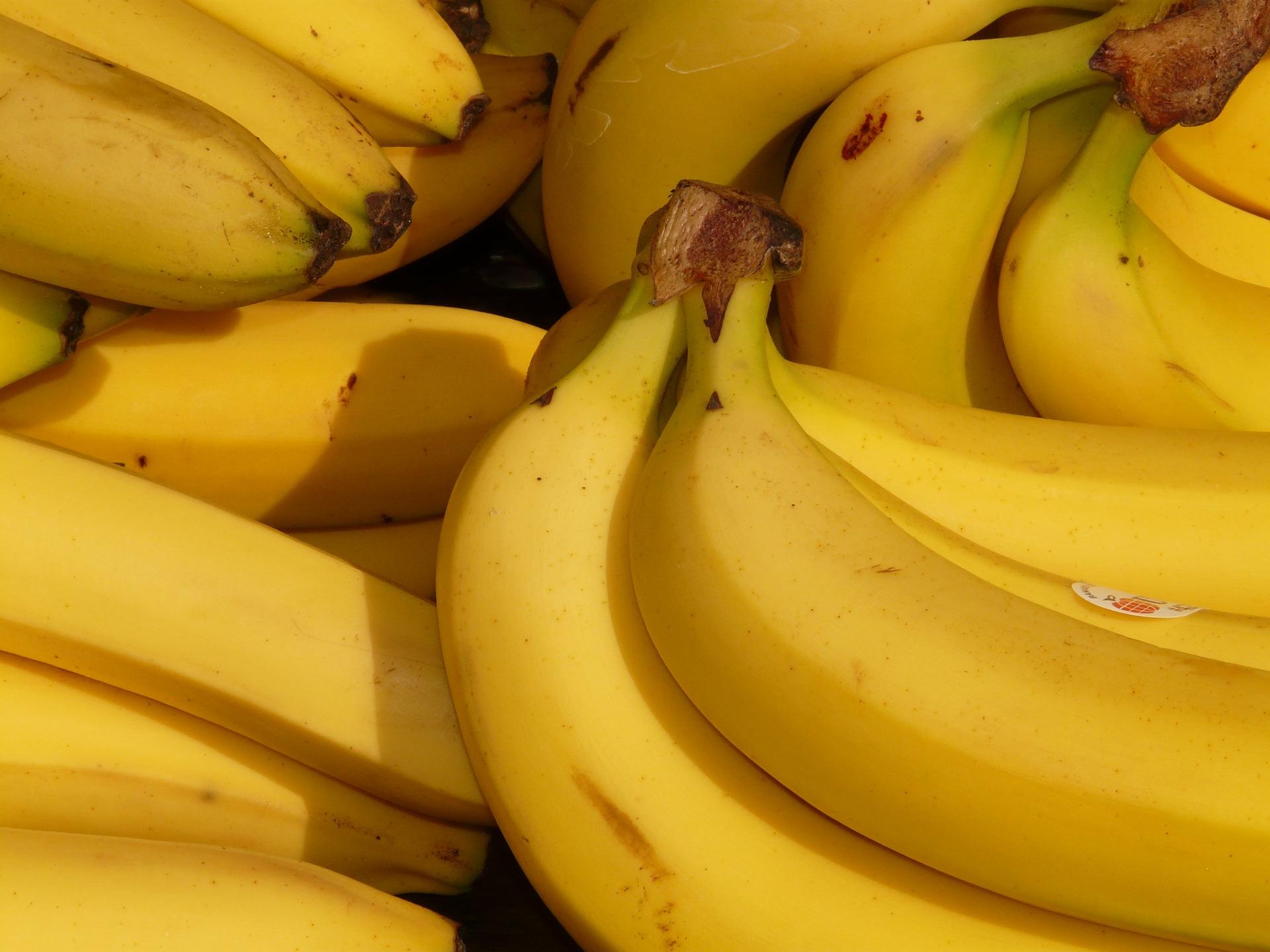 banana-5734_1920.jpg