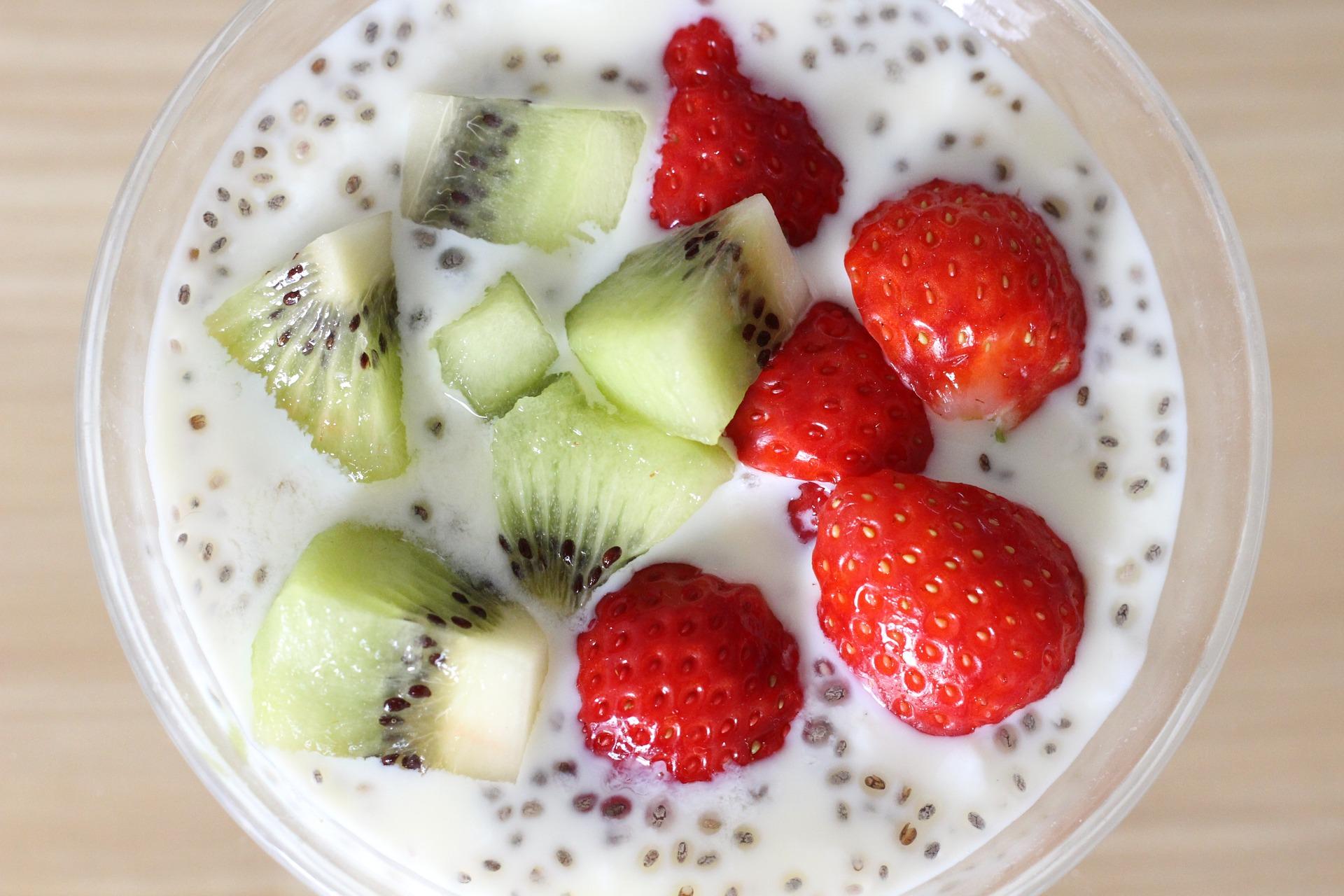 yogurt-1235353_1920.jpg