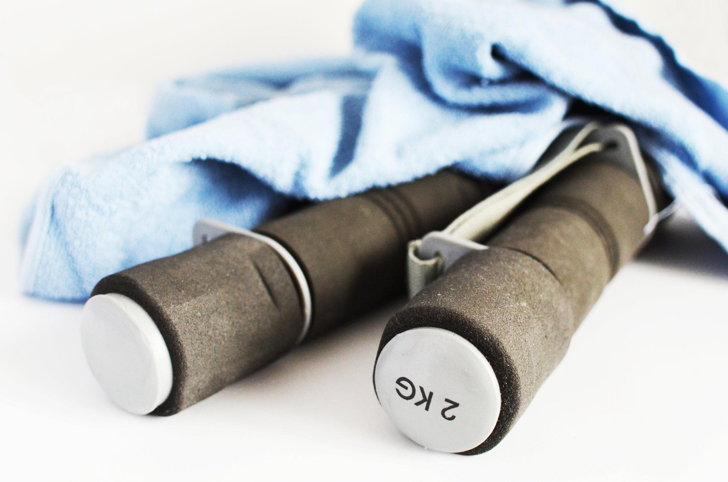sport-fitness-workout-resolution.jpg