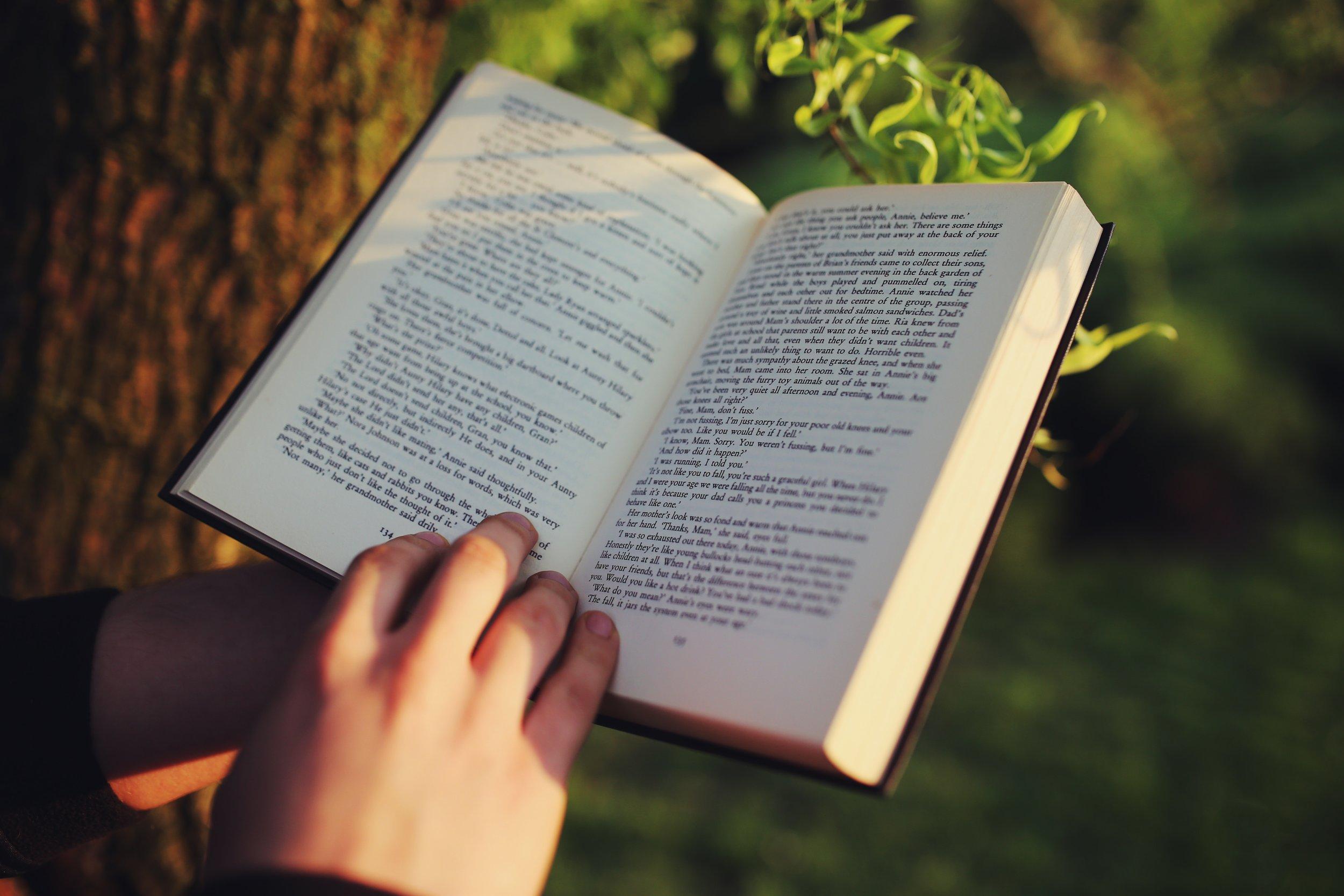 book-hobby-learning-5821.jpg
