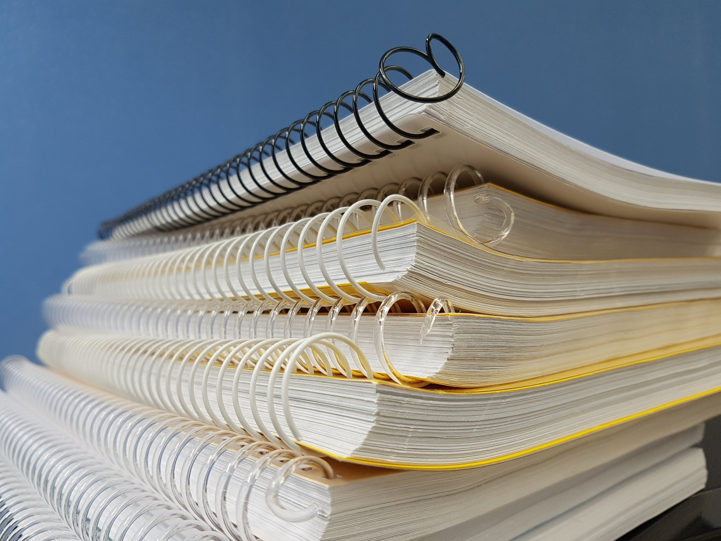 close-up-notebooks-papers-159682.jpg