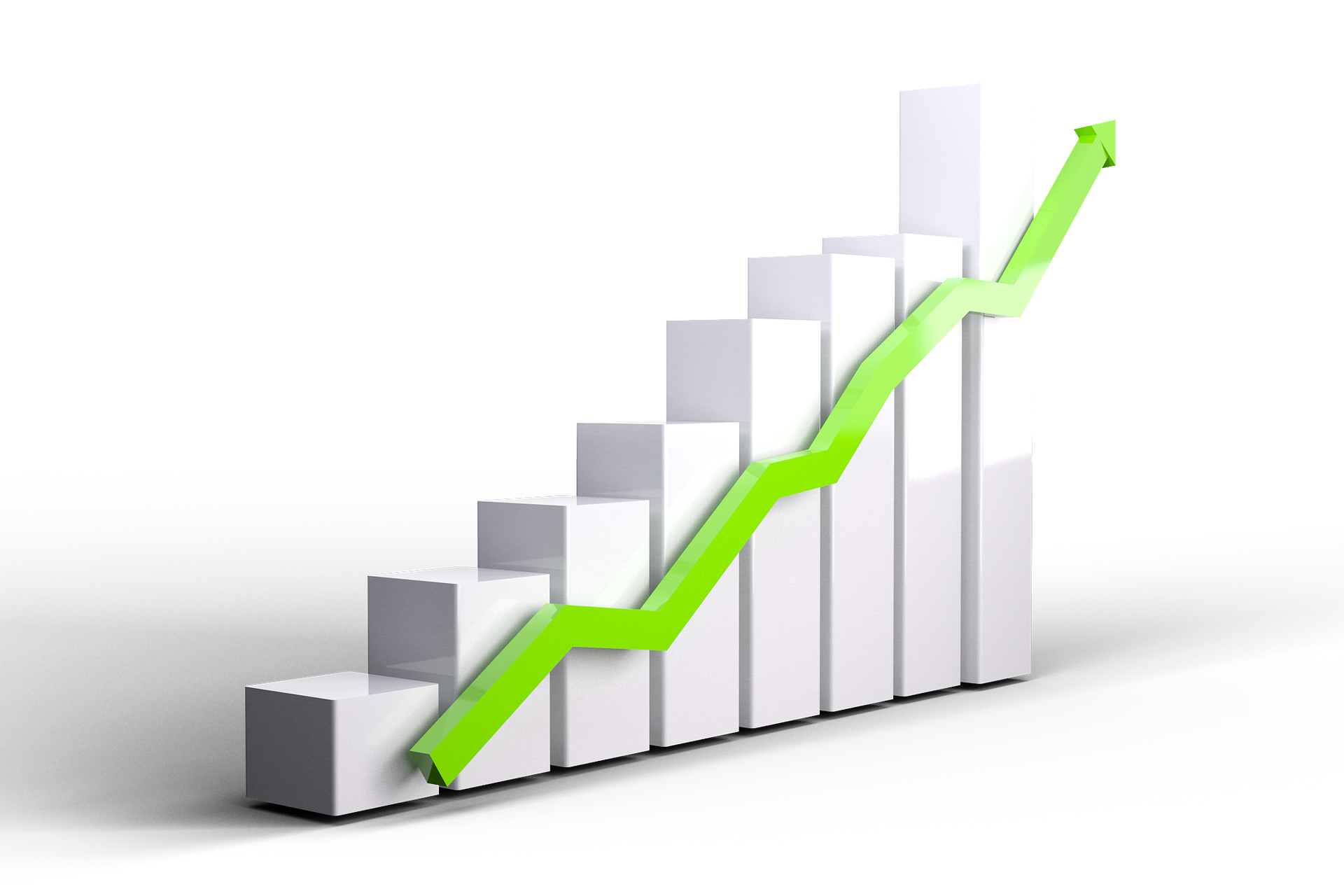 growth-3078543_1920.png