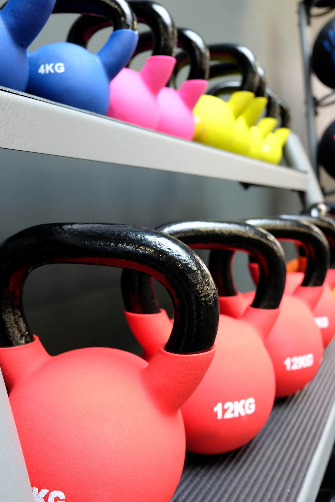 gym-2647292_1920.jpg