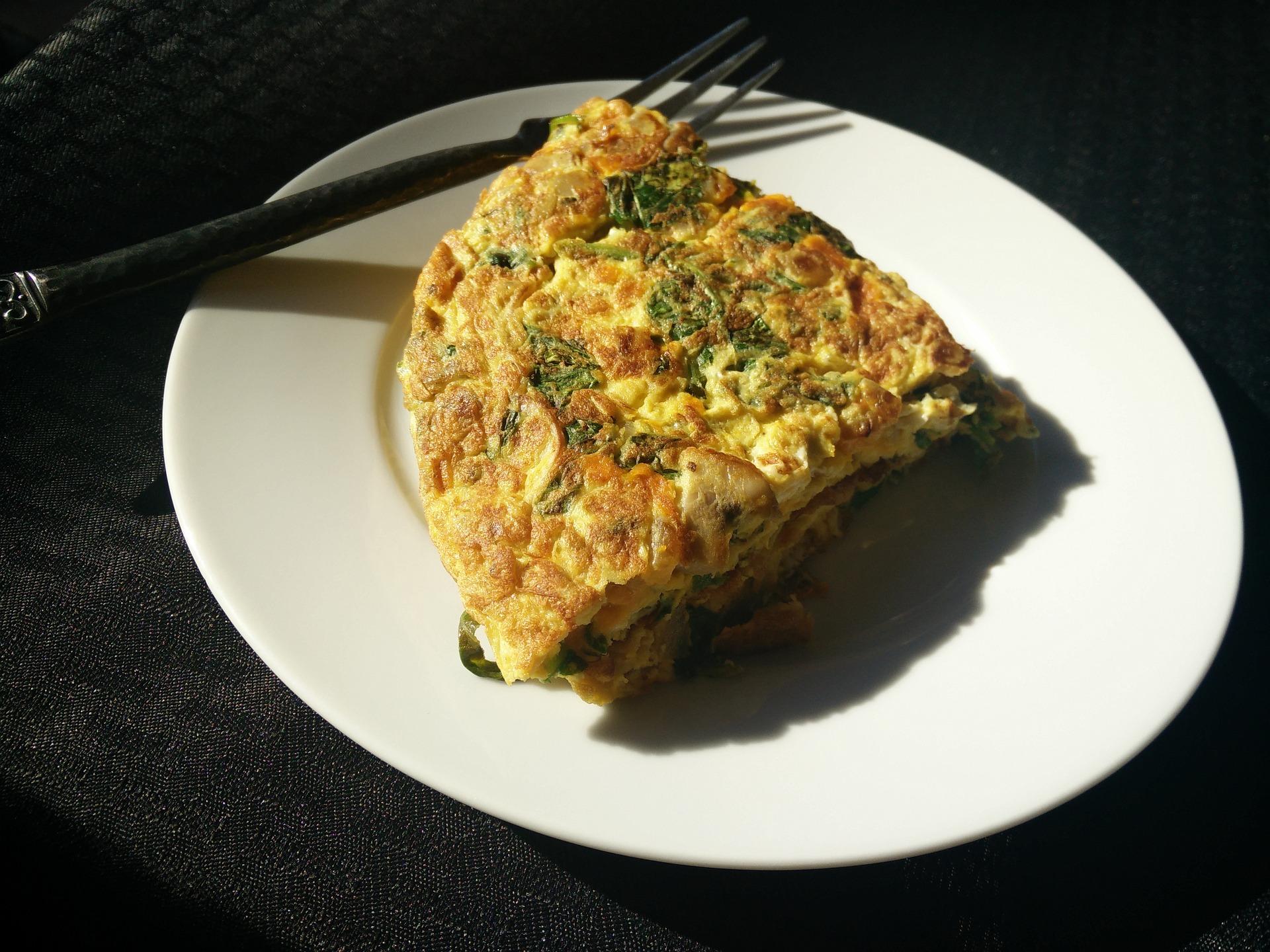 omelette-1071021_1920.jpg