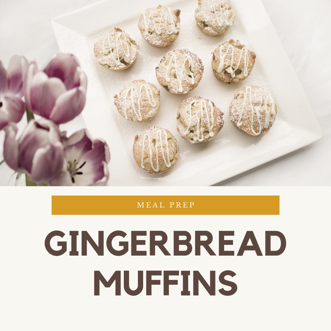 Gingerbread Muffins.png