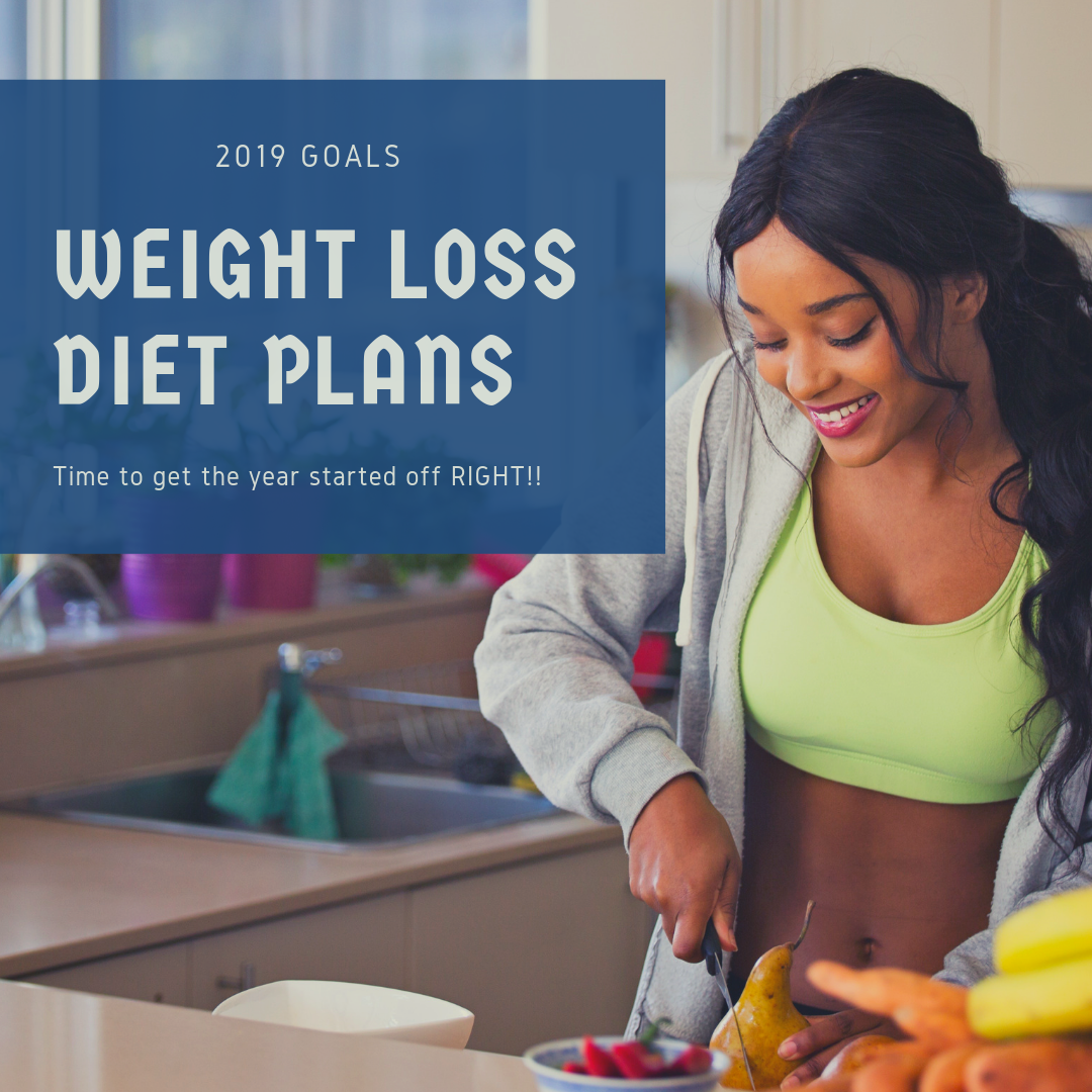 Weight Loss Diet Plans.png