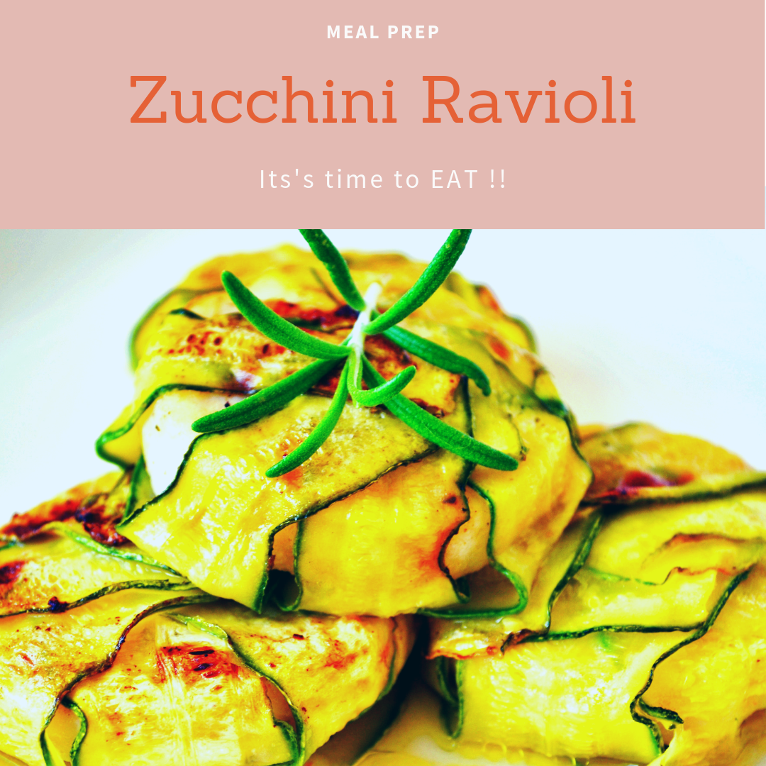 Zucchini Ravioli.png