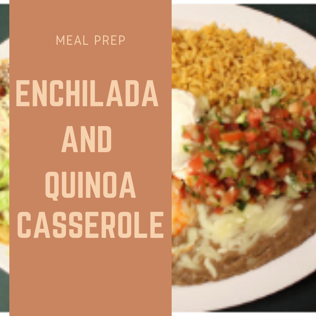 Quinoa Enchilada.png