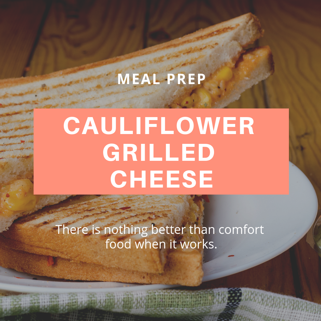 Cauliflower Grilled Cheese.png