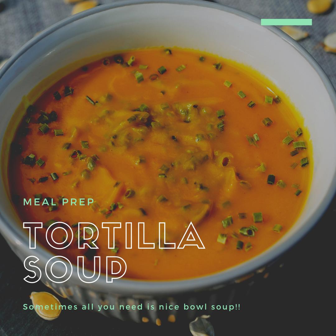 tortilla soup.png
