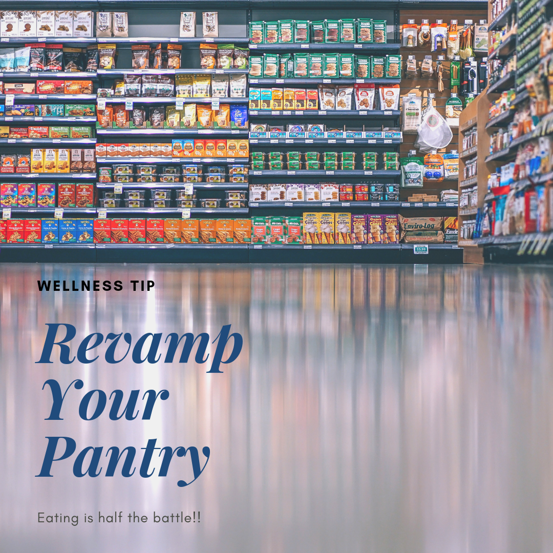 Revamp Your Pantry.png