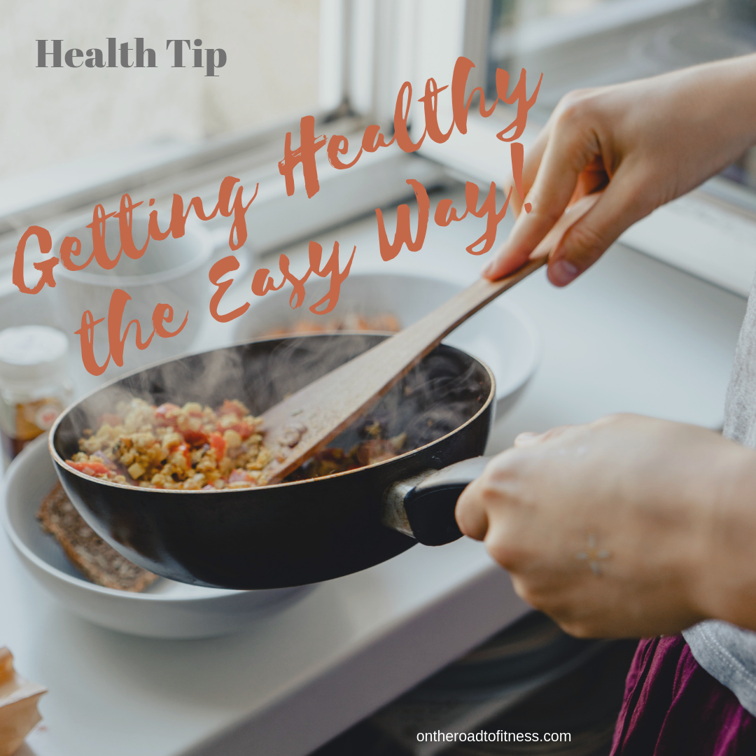 Getting Healthy the Easy Way!.png