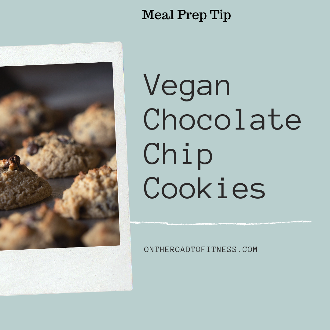 Vegan Chocolate Chip Cookies.png