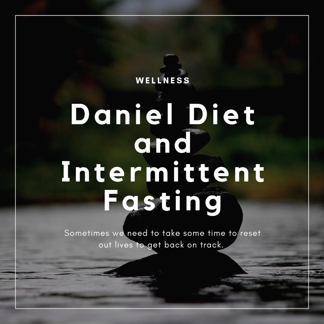 Daniel Diet.png