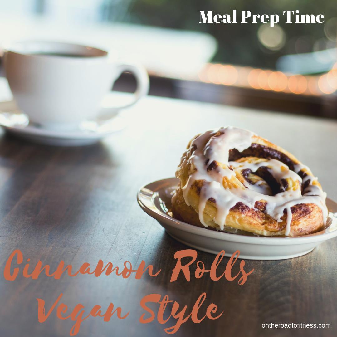 Cinnamon Rolls Vegan Style.png