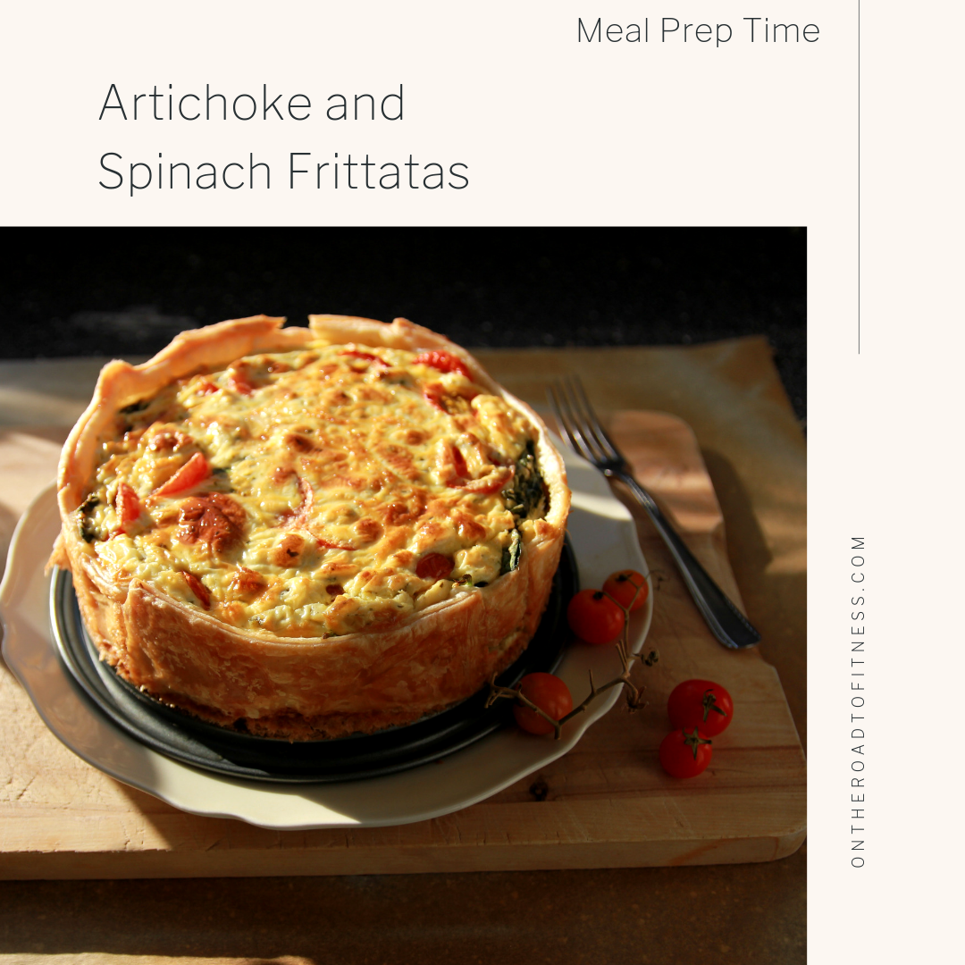 Artichoke and Spinach Frittatas.png