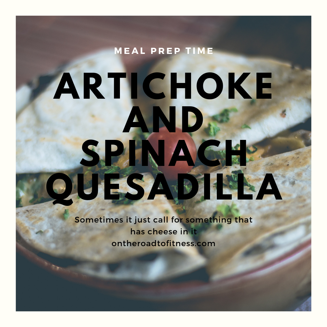 Artichoke and Spinach Quesadilla.png