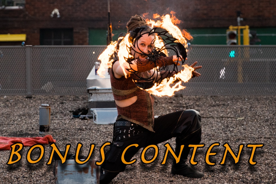 Bonus Content.jpg