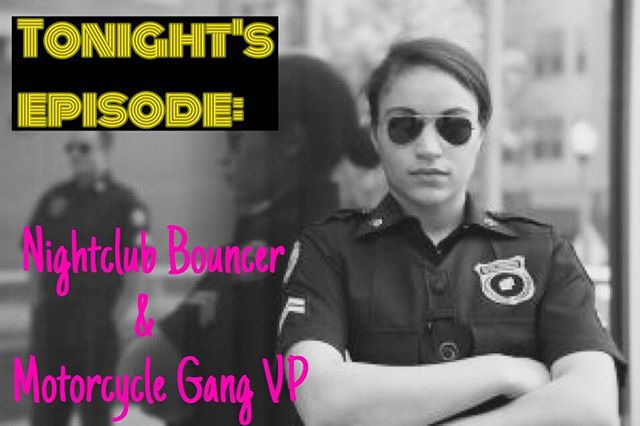Tonight we sit down with a veteran nightclub bouncer! She is also the Vice President of a motorcycle club. Drop your questions in the comments 👇🏾👇🏾👇🏾 EXCLUSIVE TO ALL PATREON SUBSCRIBERS. We will be taking live callers to ask their questions. We will post the number for the studio on patreon so you can call in.  Not a patreon subscriber? It's not too late to subscribe and be apart of the show!  #Podcast #Comedy #Minneapolis #Minnesota #Blog #Life #lifestyle #motorcycle #gang #security #bouncer #nightclub #bestofnempls