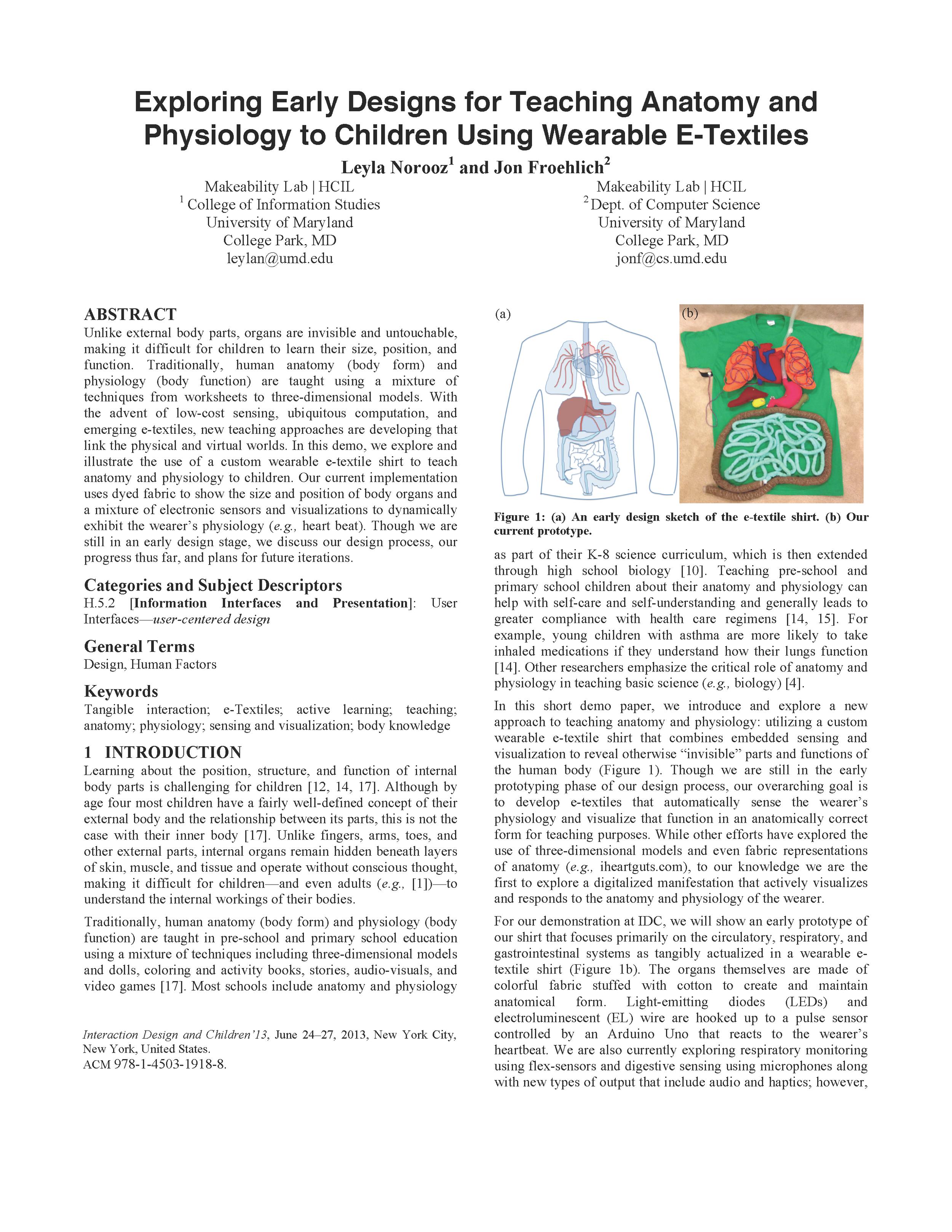 IDC2013_AnatomicalShirtDemo_CR_v3_Page_1.png