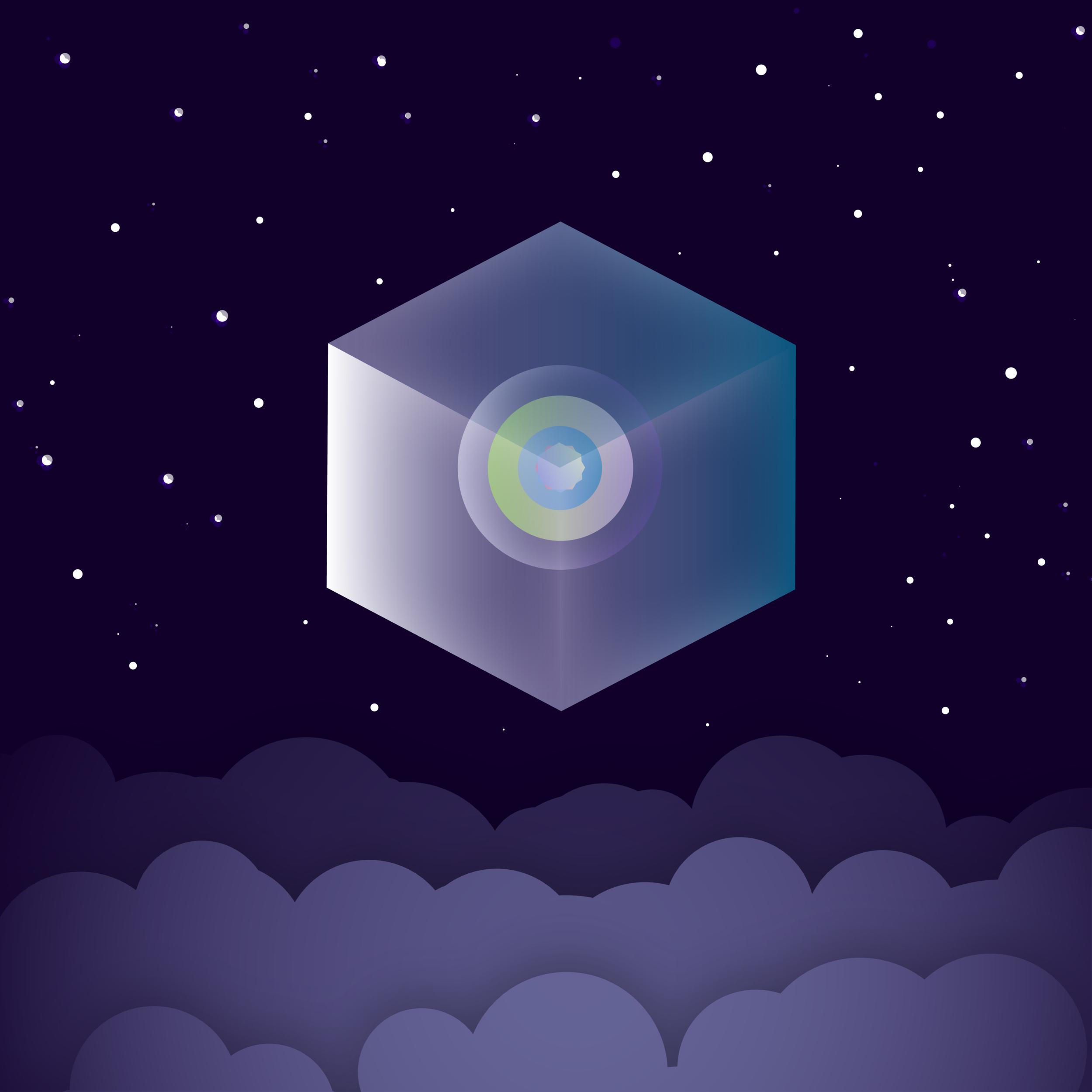 spacecube3-01.png