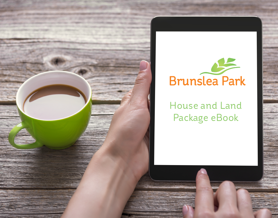 FREE HOUSE AND LAND PACKAGE E-BOOK - Building? Too many choices, so you don't make one or you just don't know where to start.Our latest house and land package e-book is sure to bring you clarity as you research the different options available to you.