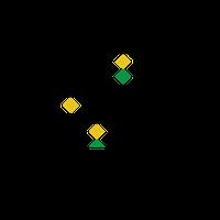 Almadula_logo copy.png