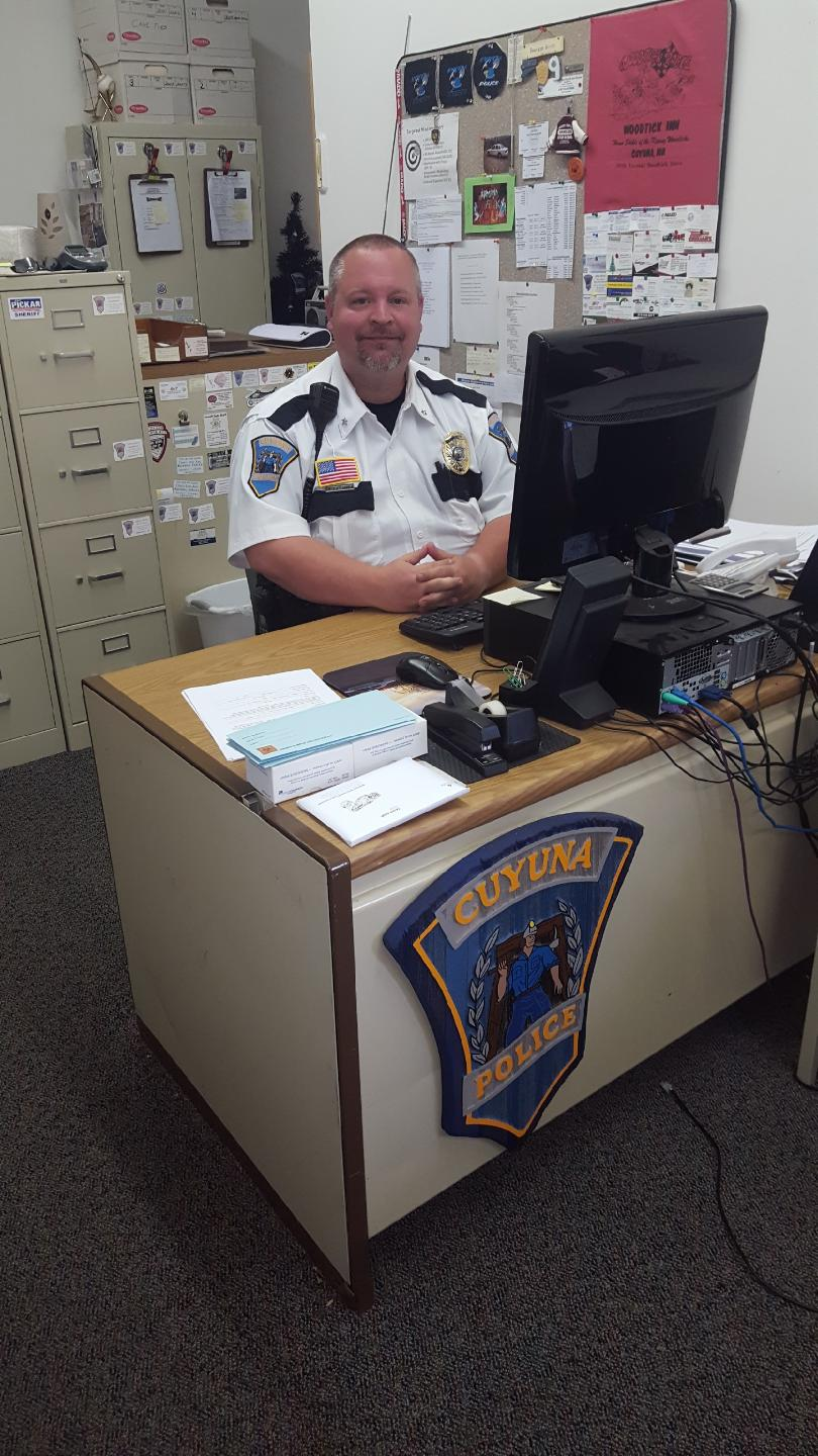 Chief Smith at Desk.jpg