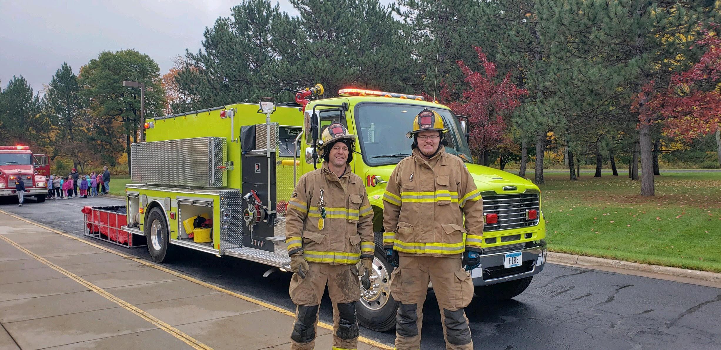 firePrevention2019_firefighters.jpg