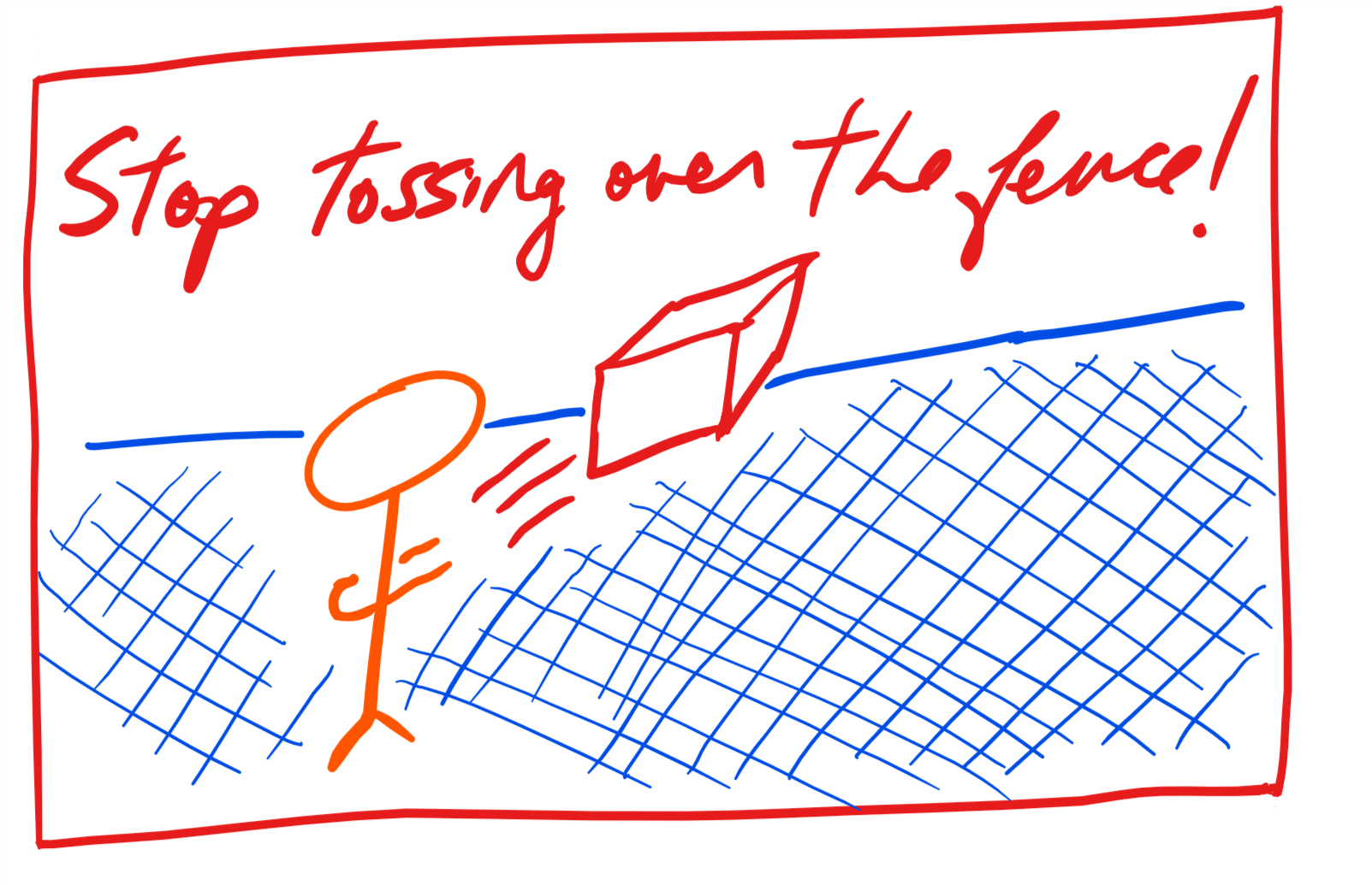 Toss Over the Fence.png