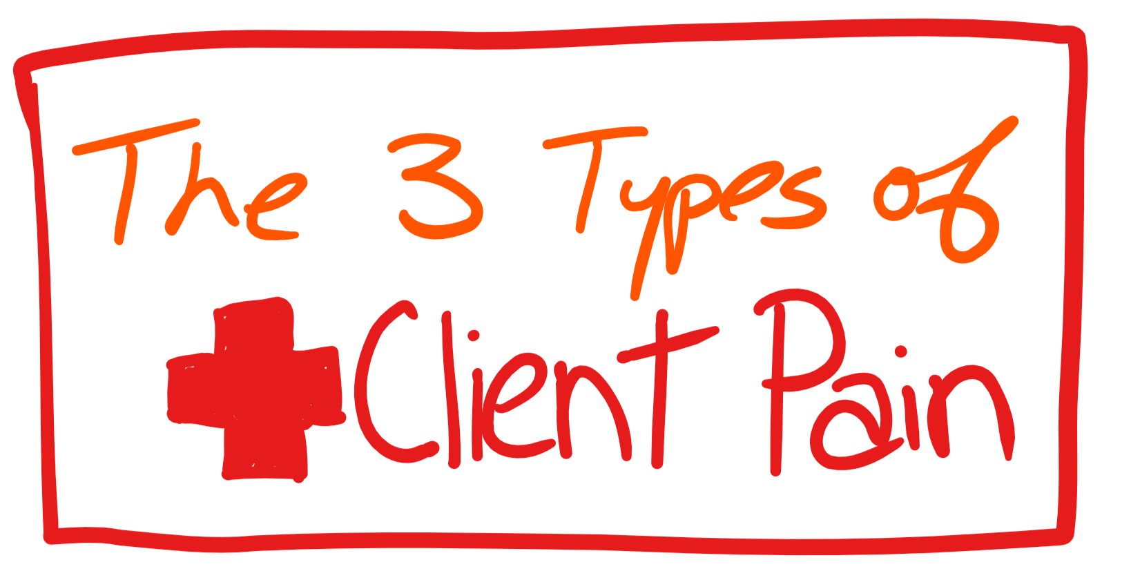 The 3 types of Client Pain.png