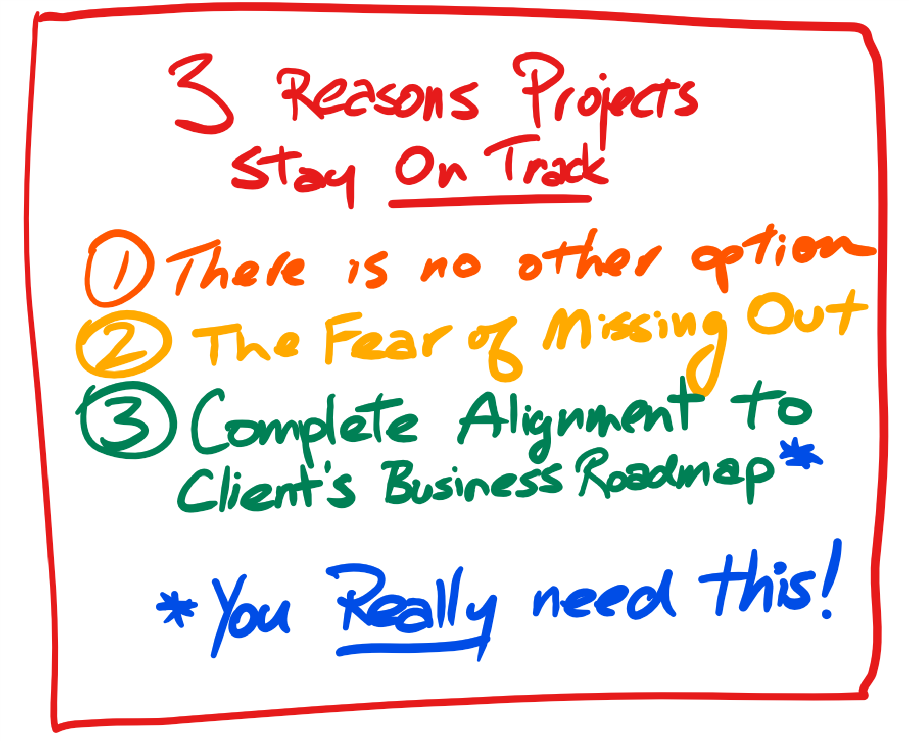 Projects On Track - 2.png
