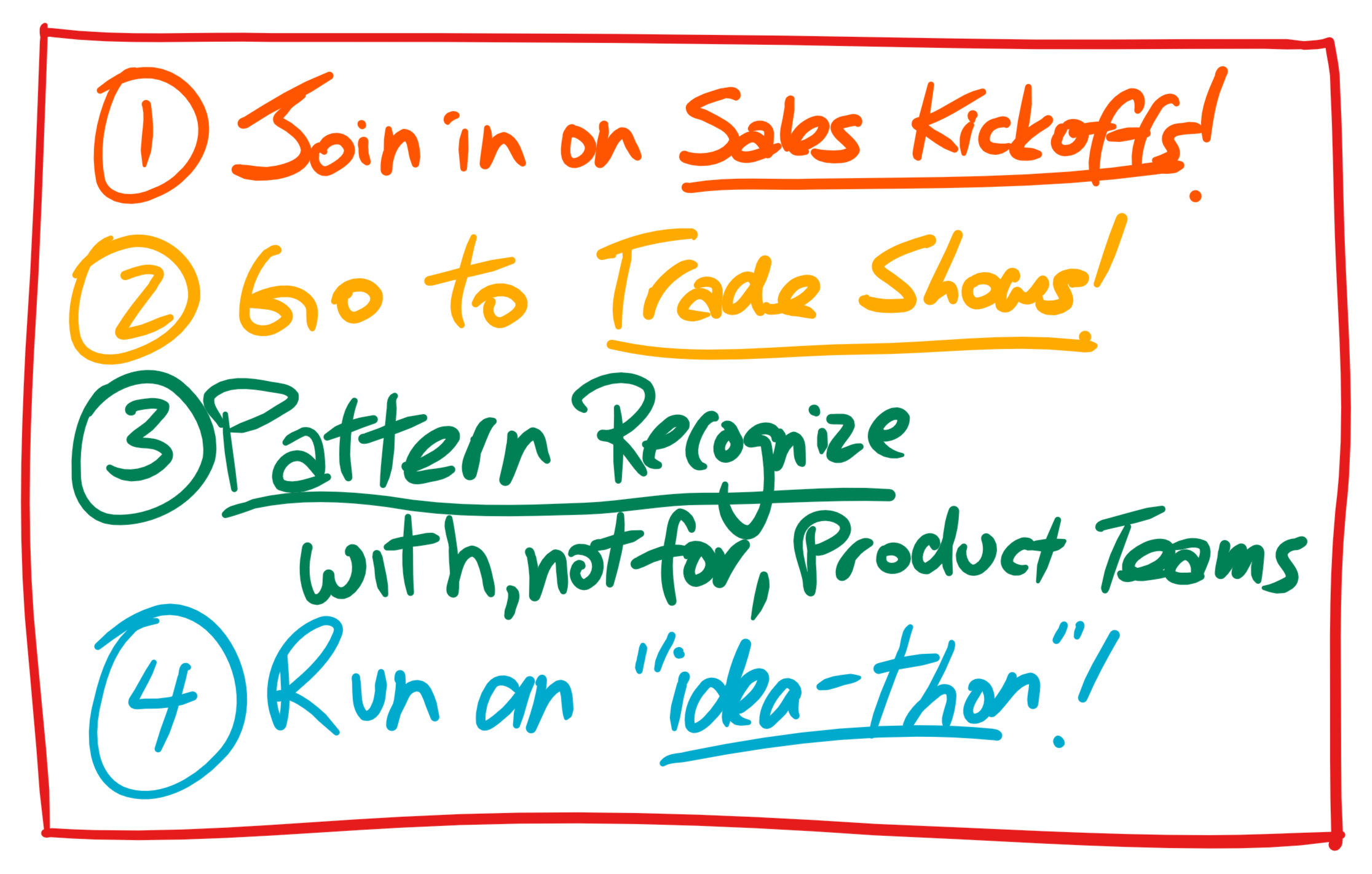 4 ways to work Closer with sales and product 2.png
