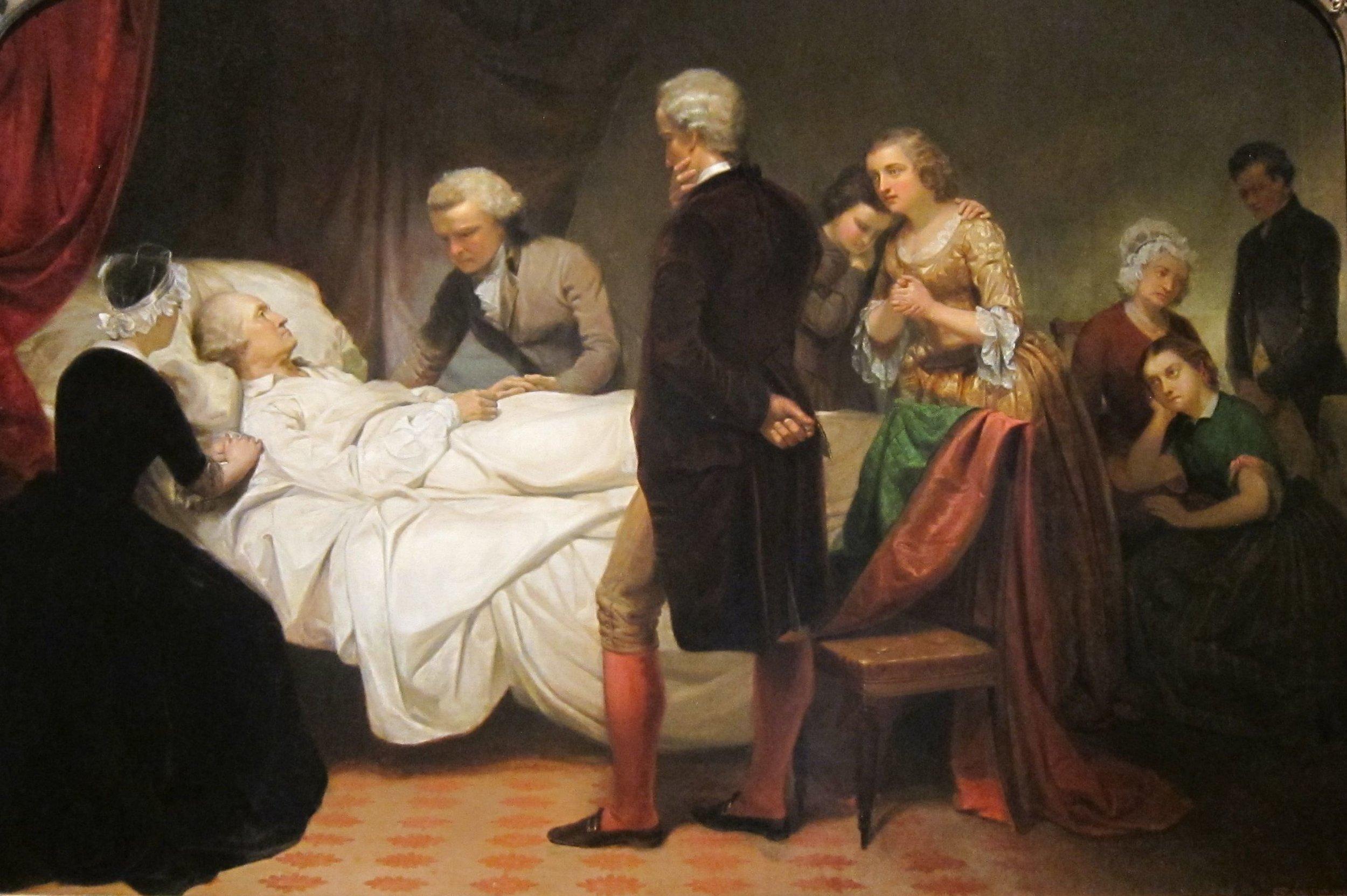 Life_of_George_Washington_Deathbed-e1445911206453.jpg